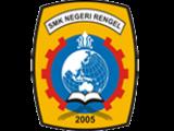 PPDB SMK NEGERI RENGEL TAHUN 2020