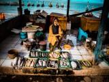 "AMIRUDIN ZAKARIA MENJUARAI LOMBA PHOTOGRAPHY CONTEST ""TUBAN SEA FESTIVAL 2019"""