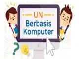 Jadwal Pelaksanaan UNBK SMK